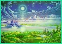Utopia LELB Society