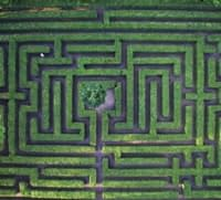 Labyrinth 1100 Words you need week 17 day 3 with flashcards for IELTS & TOEFL & GRE