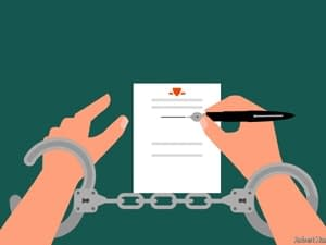 Plea bargain 1100 words you need to know week 22 day 1 at LELB Society with flashcard for GRE, TOEFL & IELTS