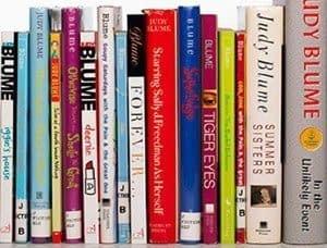 Improve Speaking by Reading Novels - Shapour KhodaParast