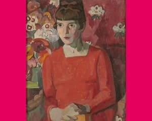 Bliss by Katherine Mansfield at LELB Society to enjoy reading literature and improve your vocabulary with flashcards with a podcast