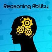 reasoning LELB Society