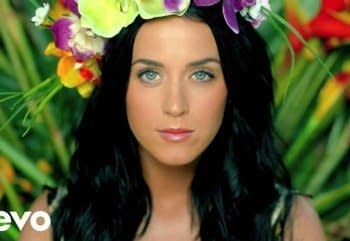 Roar by Katy Perry - Learn English with Songs