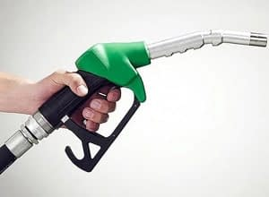 IELTS Essay on Petrol Price with Correction for Band XXX