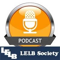 English Podcasts LELB Society