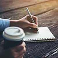 Publish English articles LELB Society