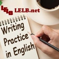 Writing Practice on Workaholism
