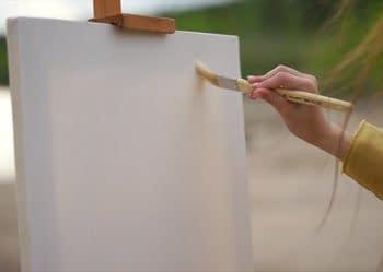 Canvas - English Flashcard for Canvas